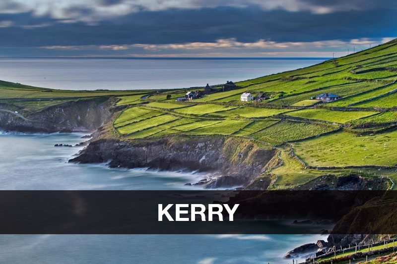 Things to do in County Kerry
