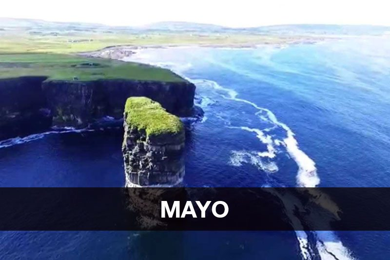 mayo-thigs-to-do